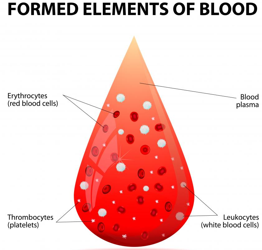 Thromboxane A2 helps clot formation by stimulating the activation of more platelets.