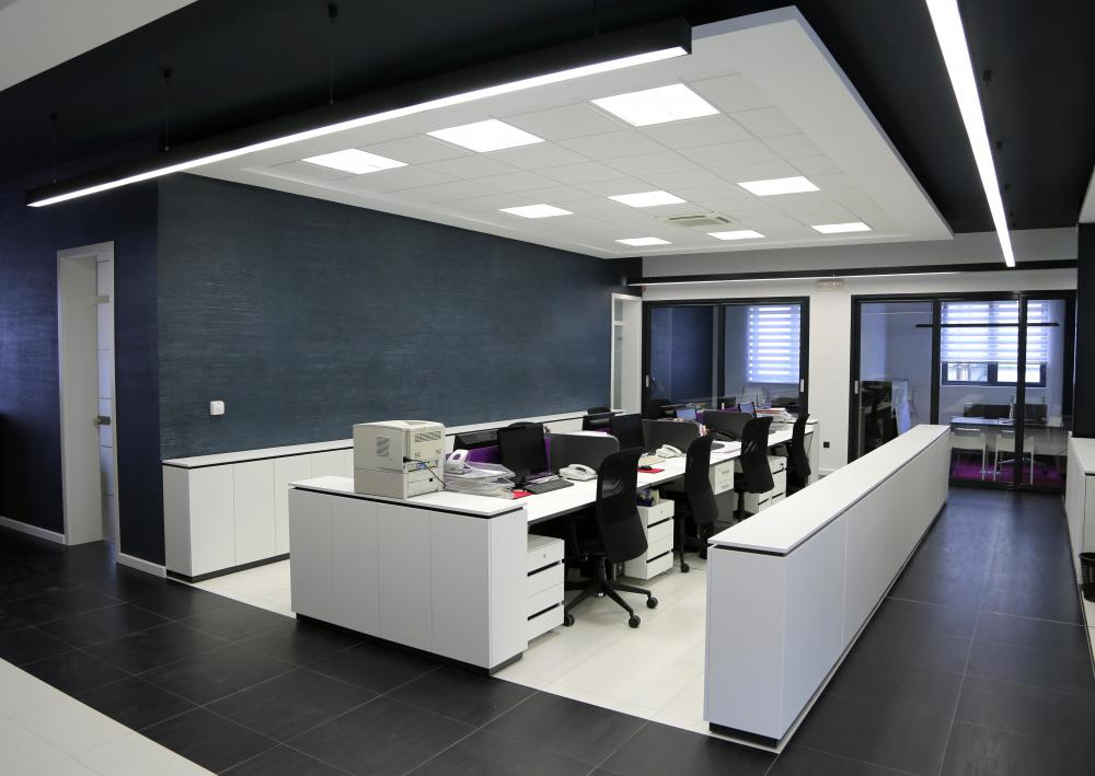 What is corporate interior design with pictures for Corporate interior design