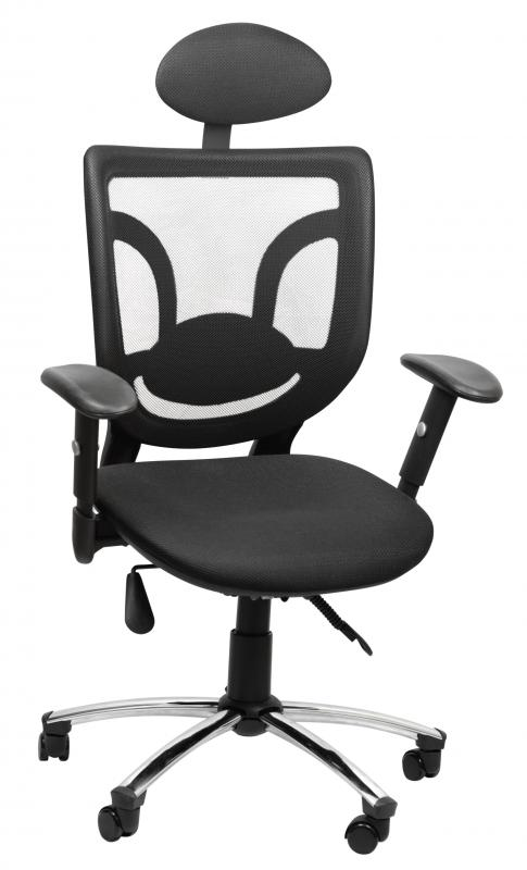 What are the Basics of Ergonomic Chair Design with pictures