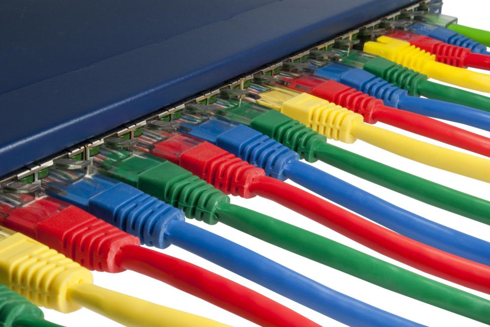 ethernet-cables-plugged-into-an-internet-switch.jpg