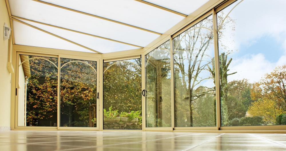 lean to screen panels what are the different options for building do it yourself sunrooms