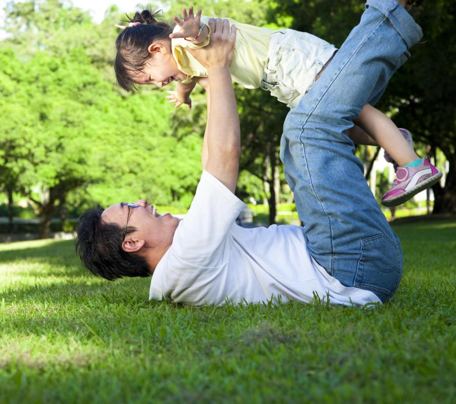 What is the importance of childhood?
