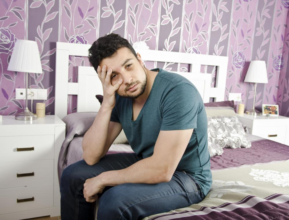 Insomnia may occur when withdrawing from Zopiclone.