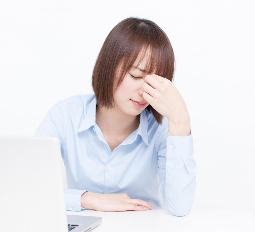 What is online dating fatigue