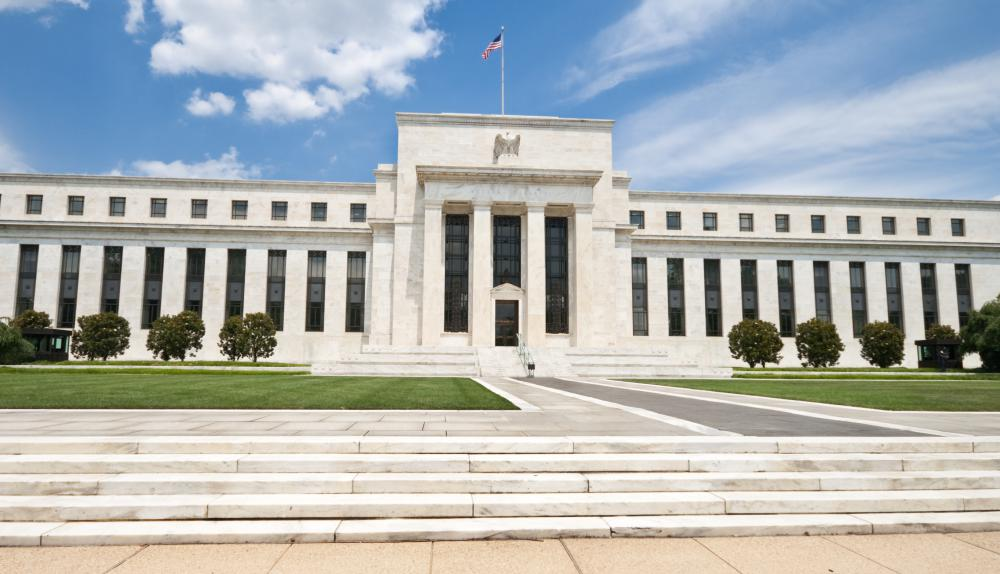 the history of the federal reserve system of the united states The united states as a result, the federal reserve act of december 23, 1913, established the federal reserve system and authorized the printing of federal reserve notes.