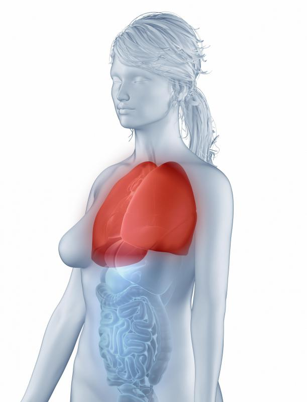 Most co-trimoxazole are effective in treating certain lung infections.