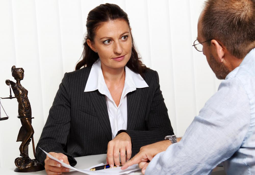 Consulting with a power of attorney lawyer is vital to ensure all documents are legally sound.