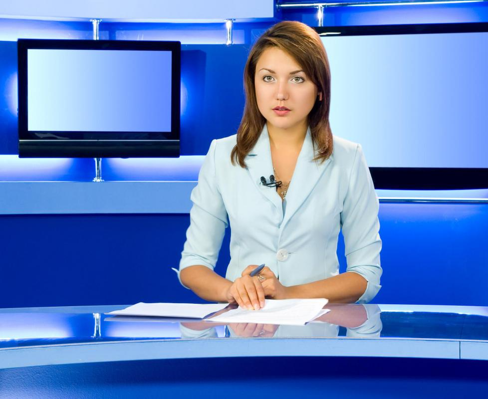 compare tv and newspaper Get the latest boston news, weather and sports online, anytime stay in the know with boston's news leader – wcvb.