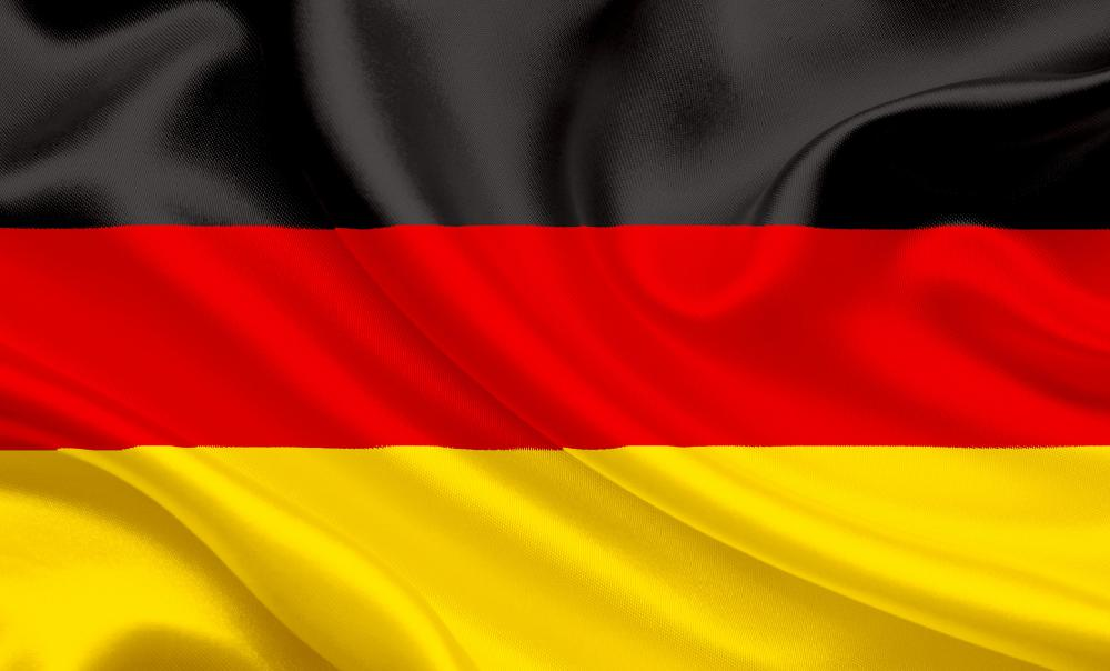 Germany ranks seventh in the world in per capita oil consumption.