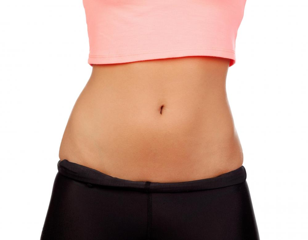 a history of liposuction Liposuction is an effective procedure to help remove isolated areas of fat that  cannot be managed through diet and exercise it can be effective on many areas  of.