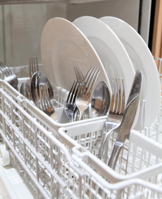 how do i clean a dishwasher with pictures. Black Bedroom Furniture Sets. Home Design Ideas