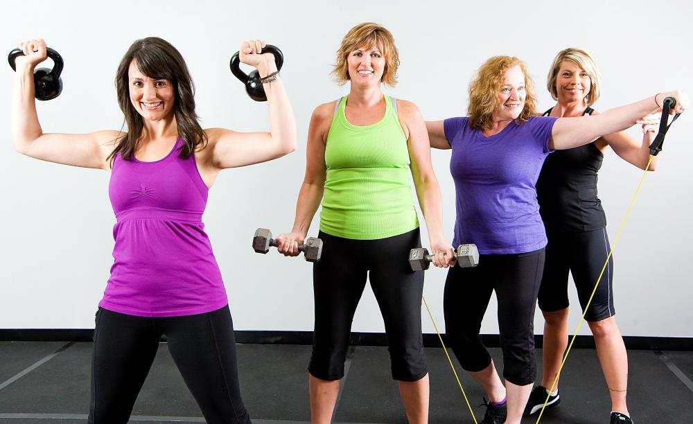 Weight loss support groups milwaukee