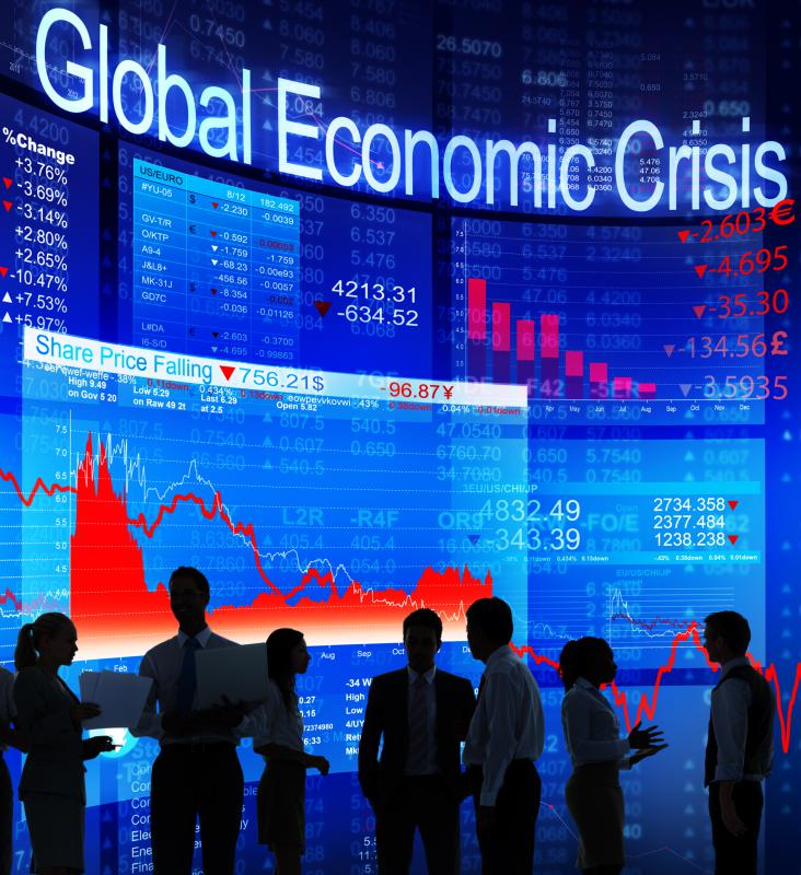 Image result for pictures of Global Financial crisis