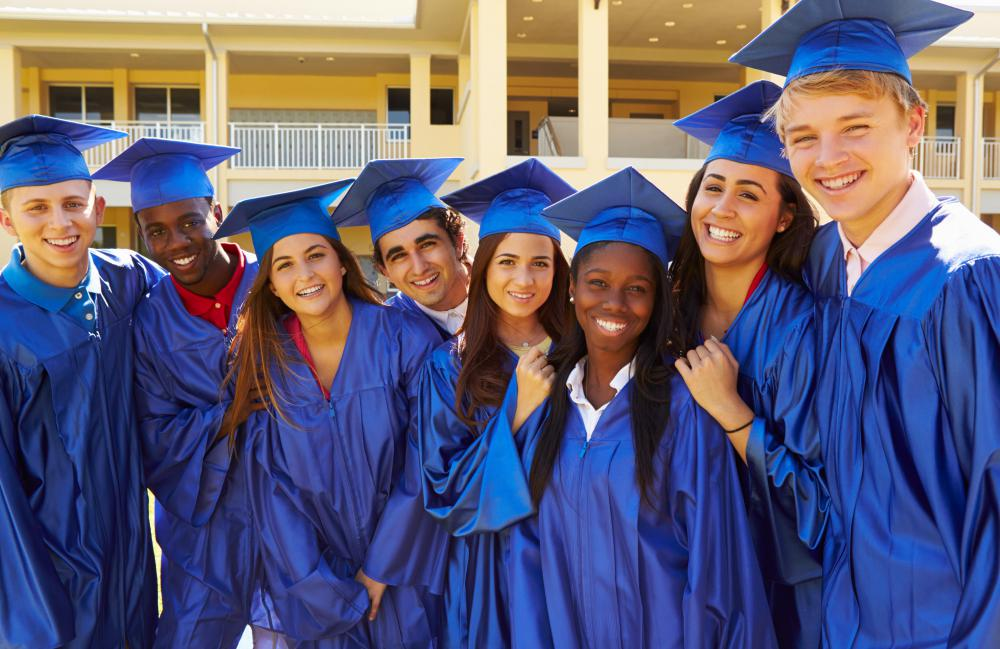 What is the difference between a high school diploma and a GED and which one is better?