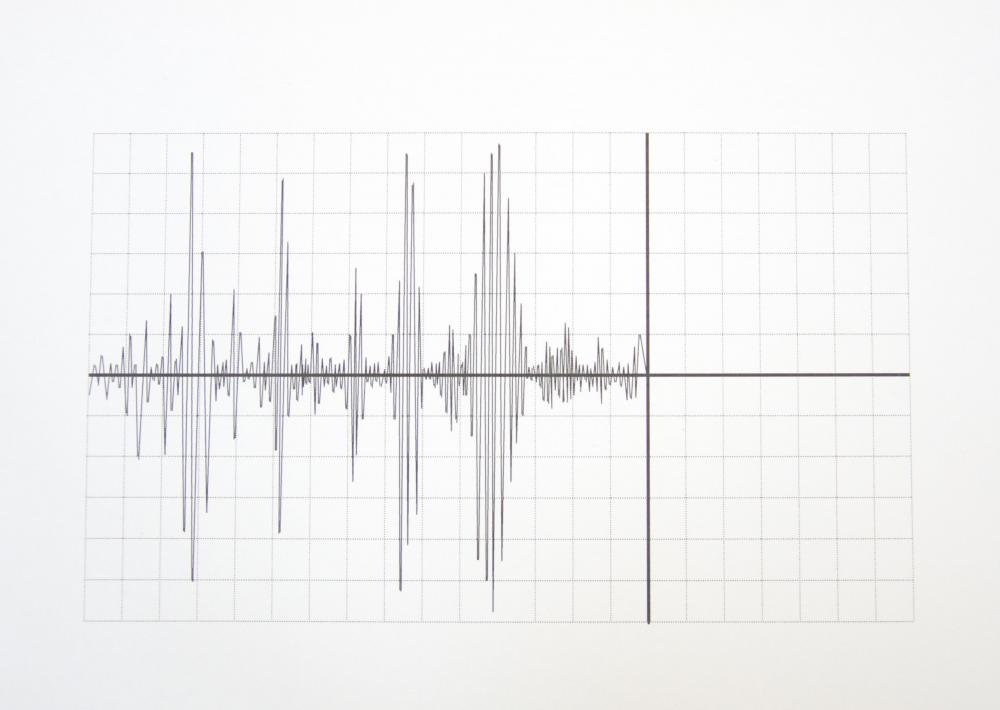 Richter Scale Pictures What is The Richter Scale