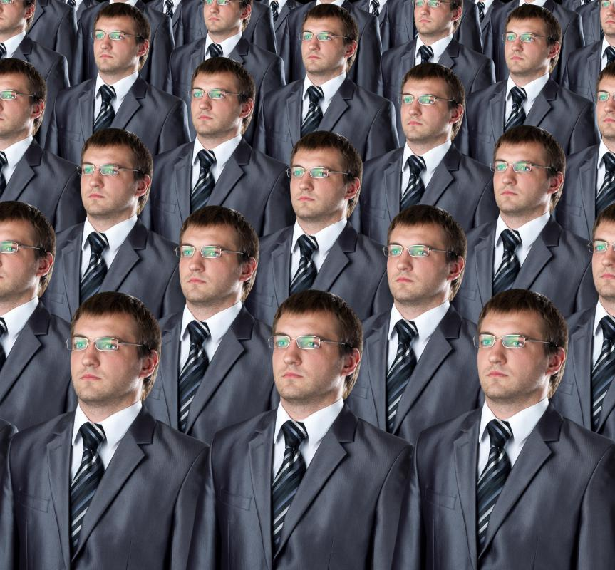 Human cloning may never happen due to the ethical concerns involved.