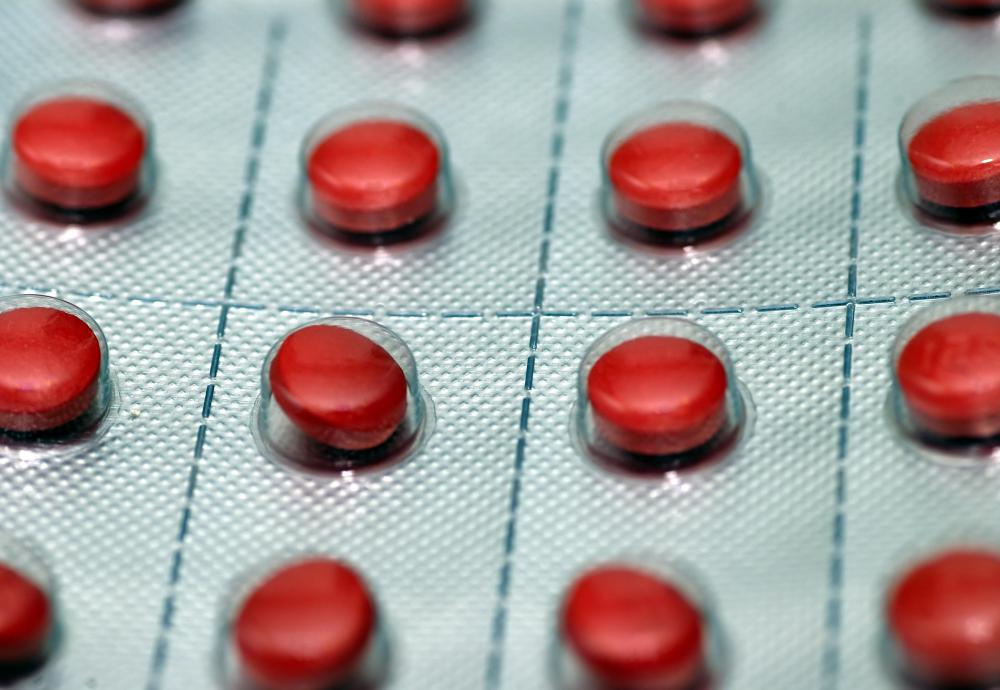 how often can you take cialis 10mg