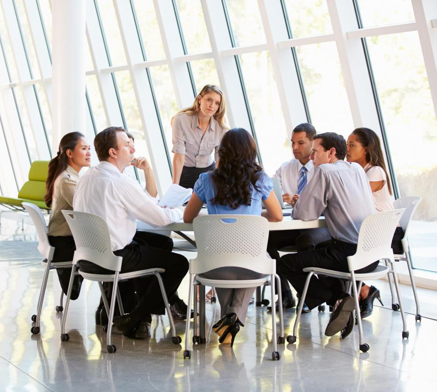 the challenges of dealing with sexual harassment in the workplace Dealing with sexual harassment at work aug 09 2014 10:43 abram molelemane (shutterstock) how to deal with sexual harassment to learn more on sexual harassment and other labour issues and how to best deal with them.