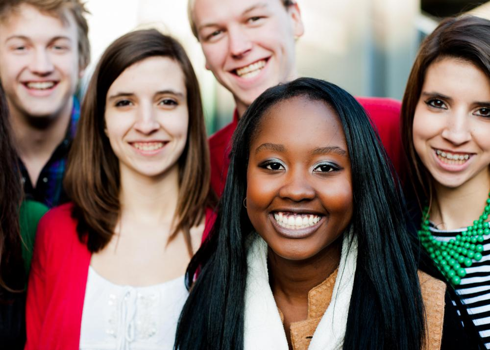 One goal of strategic workforce planning is to promote diversity in the workplace.