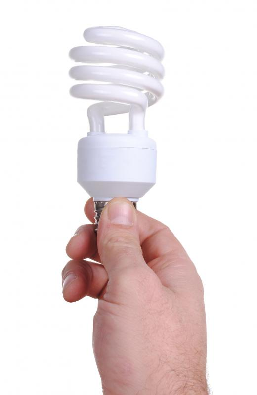 How do i choose the best ceiling fan bulbs with picture a compact fluorescent cfl bulb mozeypictures Images