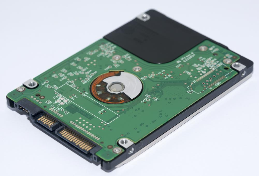 A packet capture can be stored on a computer's hard drive indefinitely.