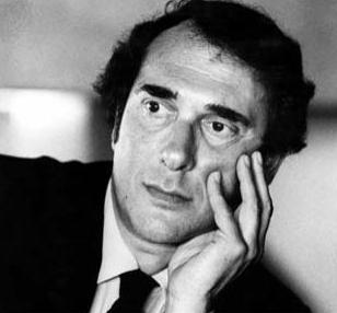 Harold Pinter was identified as one of the leaders of the absurdism movement.
