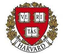 Harvard University offers summer programs for high school students.