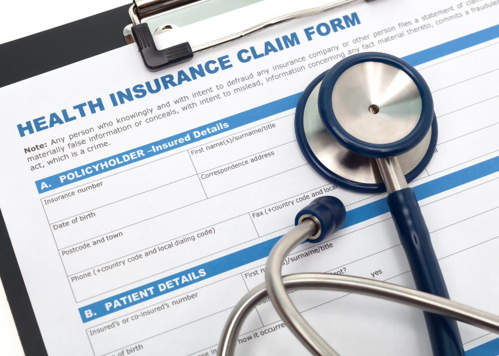 health care benefits The health care items or services covered under a health insurance plan  covered benefits and excluded services are defined in the health insurance  plan's.