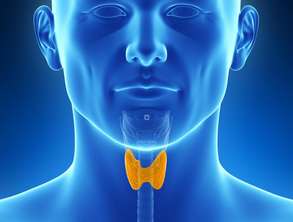 Hyperthyroidism may cause atrial fibrillation and flutter.