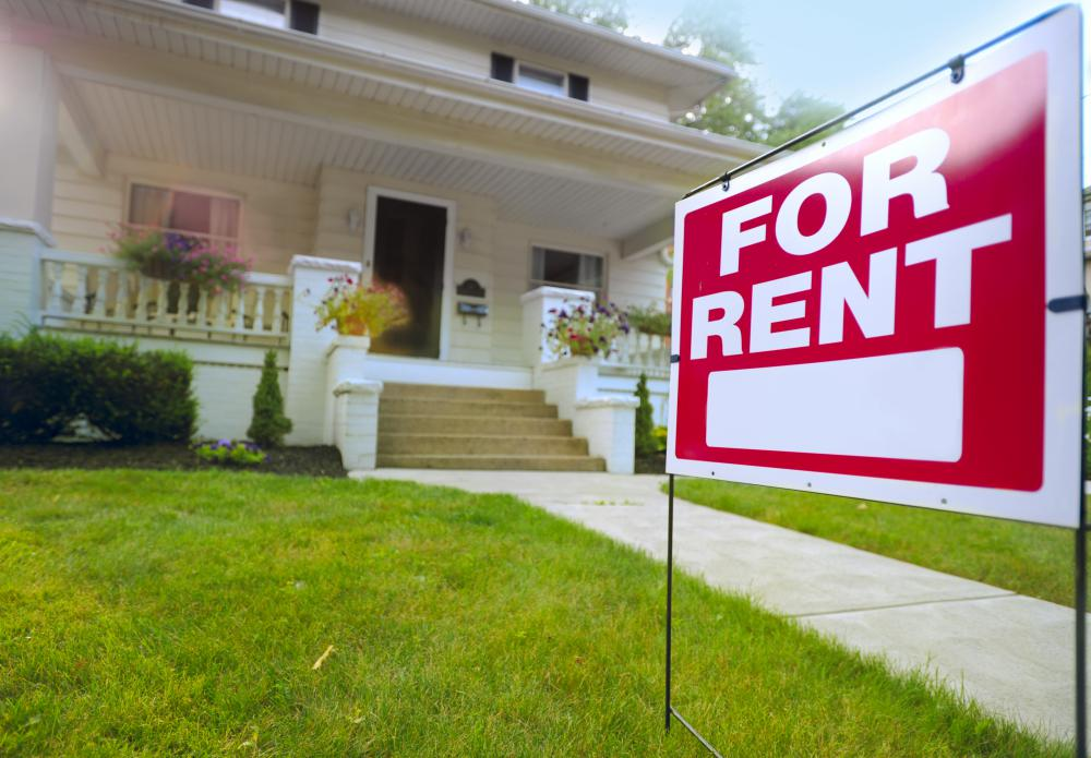 How Do I Find The Best Short Term Housing Rentals