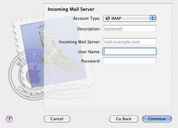 What is an Incoming Mail Server? (with pictures)
