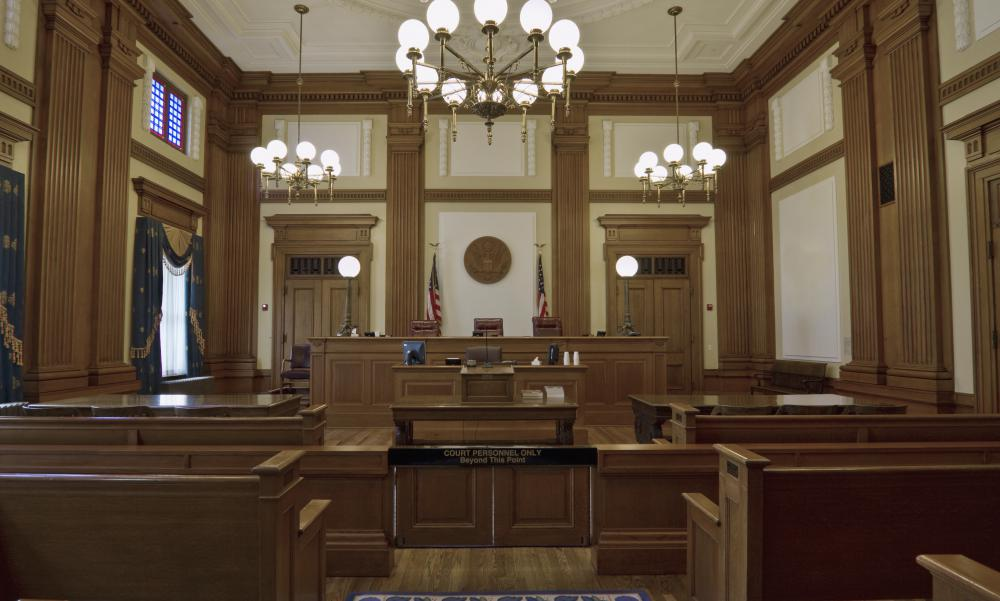 A trial verdict refers to the decision of a jury relating to whether a defendant is guilty or not guilty of a crime.