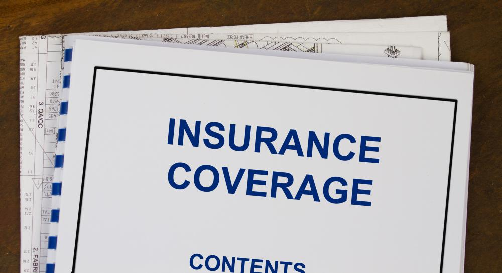 The price of insurance can be affected by insurance claim law.