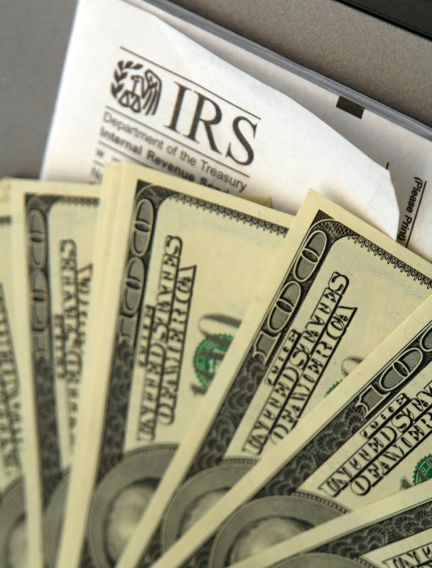 Cashing out an IRA before the age of 59-1/2 means paying an initial 10% taxation.