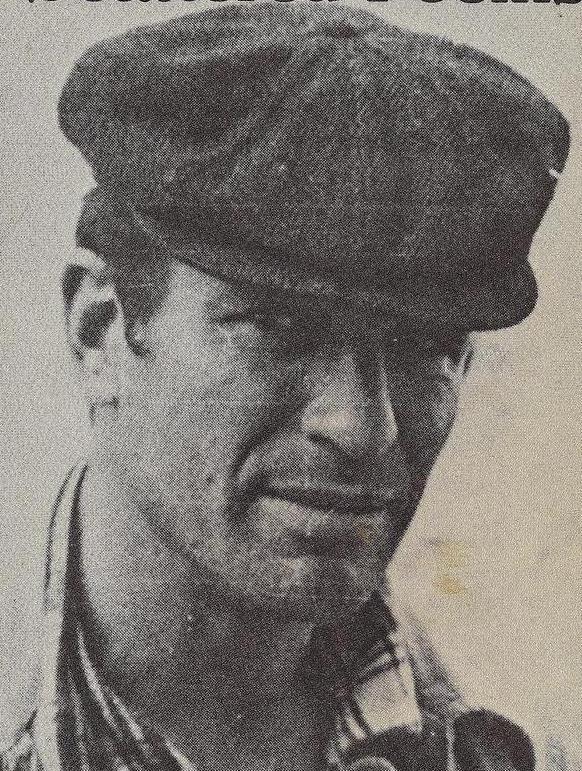 Jack Kerouac was king of the Beat generation, a cultural movement that reflected bohemian lifestyle.