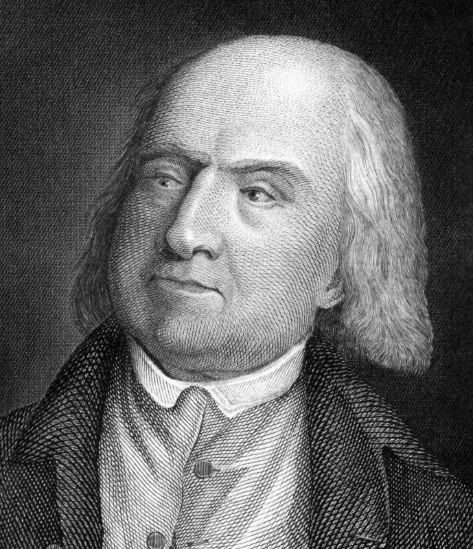 a overview of jeremy benthams legal obligation Schauer of analytic jurisprudence acknowledge modern legal positivism's origins in bentham and austin, they tend to see the benthamite and austinian projects.