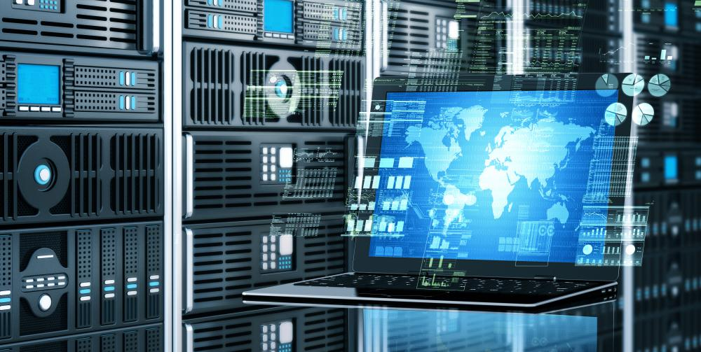 computer network and data warehouse Master of science in computer information systems concentration in database management & business intelligence through bu met database design, data mining, data.