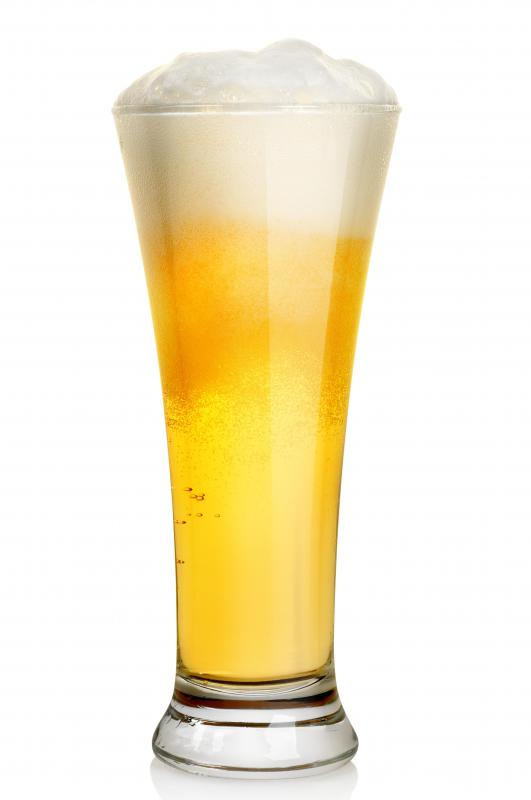 Best Cheap Beers - Gear Patrol