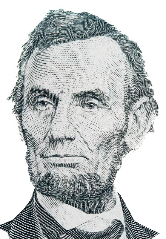 President Lincoln created the Emancipation Proclamation, but realized that a more permanent measure--a constitutional amendment--was needed after the Civil War.