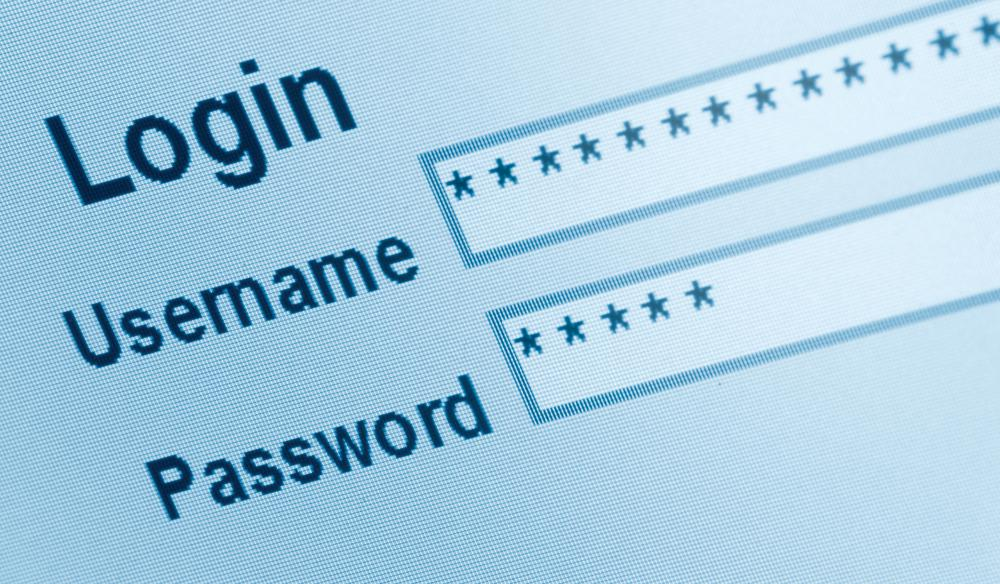 Using complex, frequently changed passwords can help prevent identity theft.