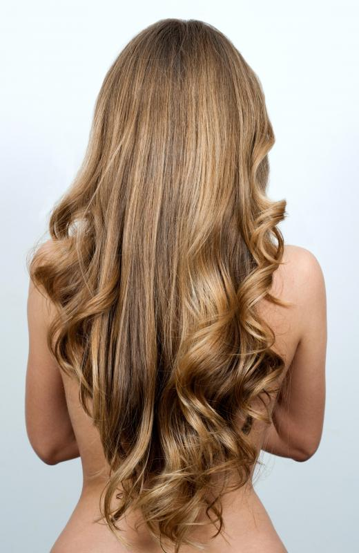 what are pre bonded hair extensions with pictures