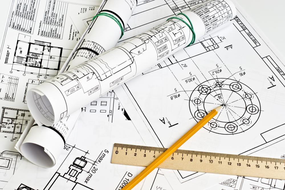 How Do I Become A Civil Engineering Consultant With