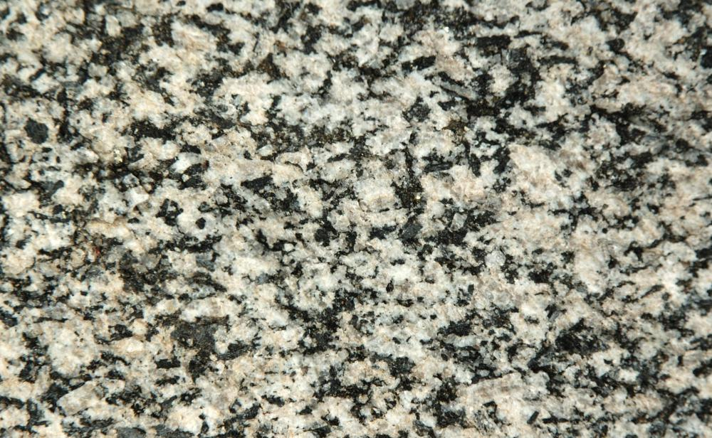 Do-it-yourself granite countertops are sold at hardware and home improvement stores.