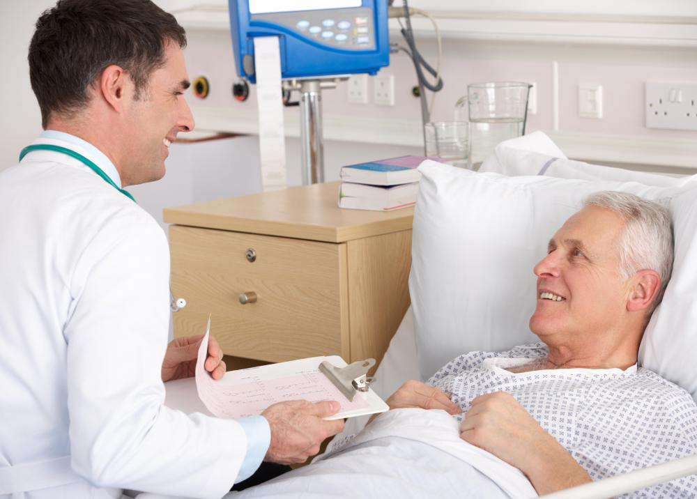 the moral and ethical issues in the health profession in the united states Health and social care profession is one of the most  professional and ethical issues in the health and social care  in the united states,.