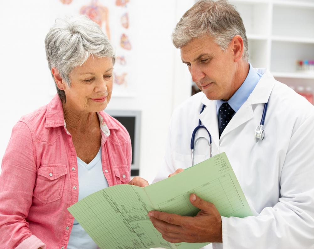 Doctor patient dating law in new york