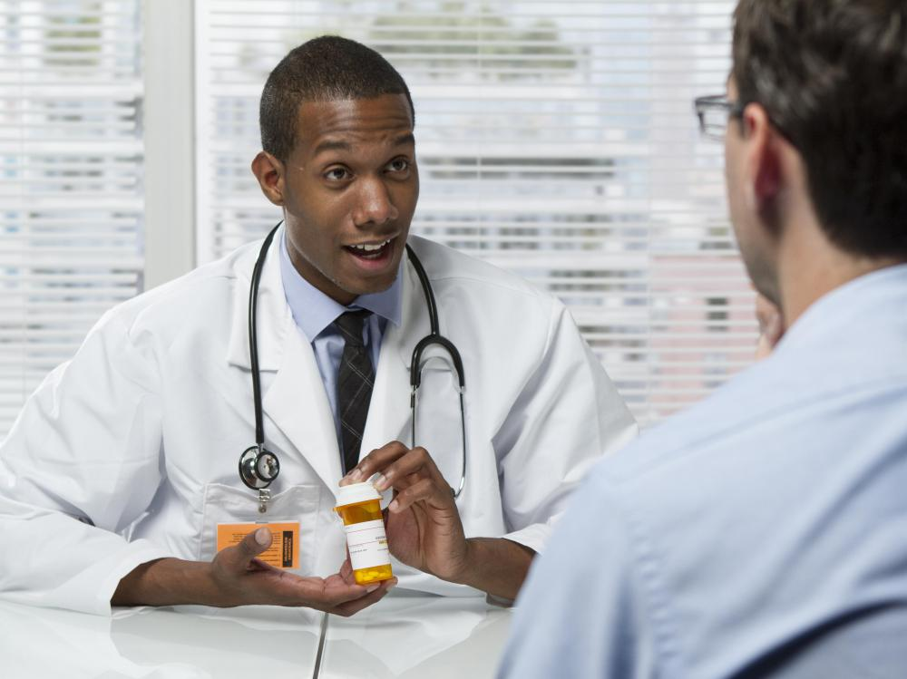 Short-acting ADHD drugs provide immediate relief of symptoms.