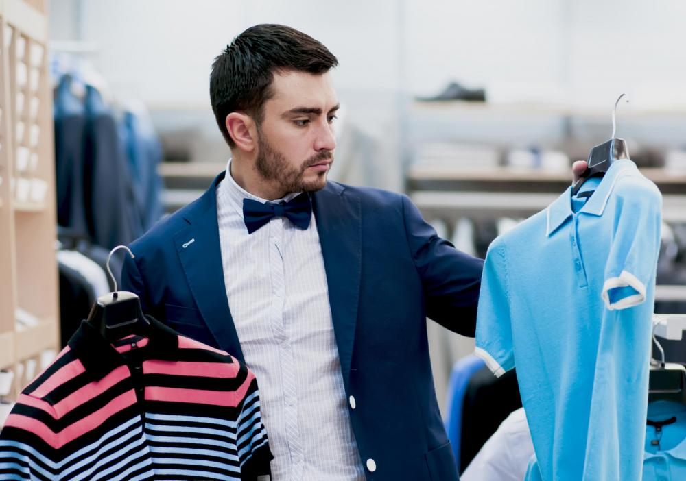 Image result for best way to choose men clothes