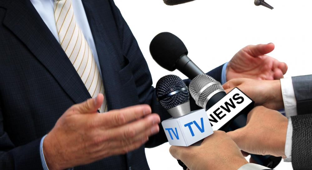 Managers must create and direct public relations activities that often involve managing the media and customer base.