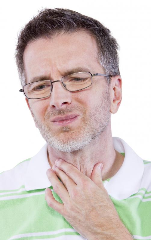 Oral Gonorrhea In The Throat The gallery for -->...