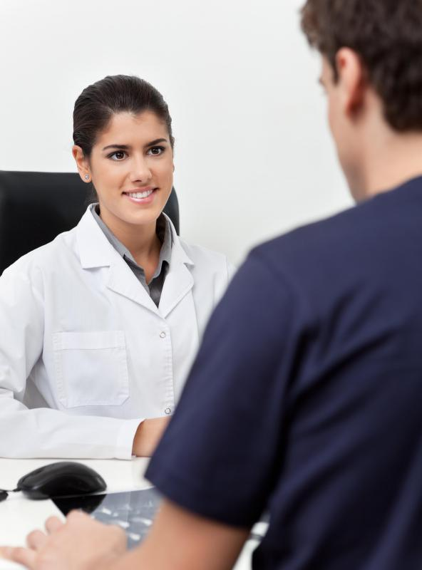 Consulting with a general practitioner will let you know if your condition requires a neurologist or neurosurgeon.